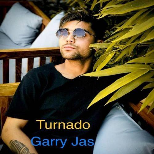 Turnado Garry Jas Mp3 Song Download