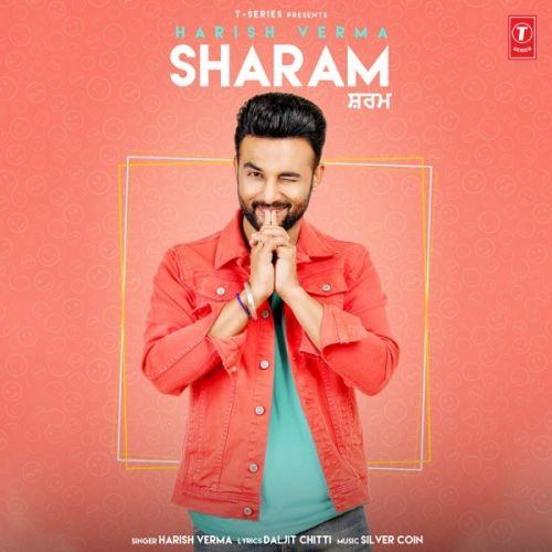 Sharam Harish Verma Mp3 Song Download