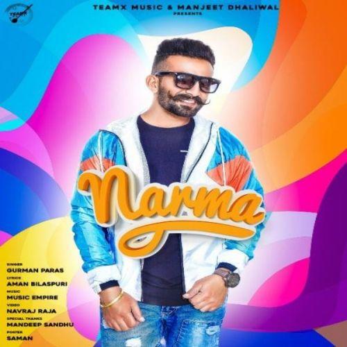 Narma Gurman Paras Mp3 Song Download