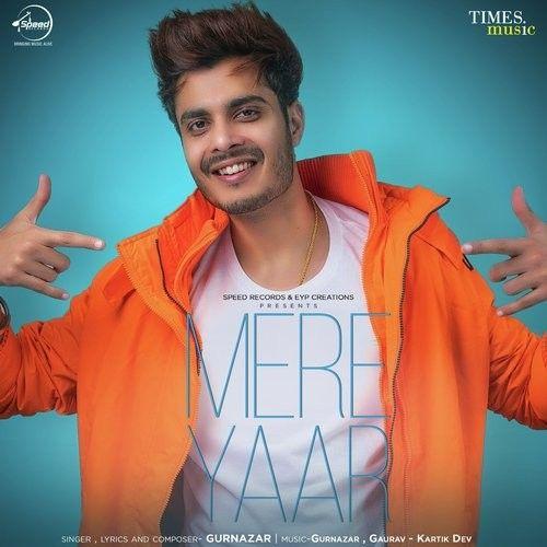 Mere Yaar Gurnazar Mp3 Song Download