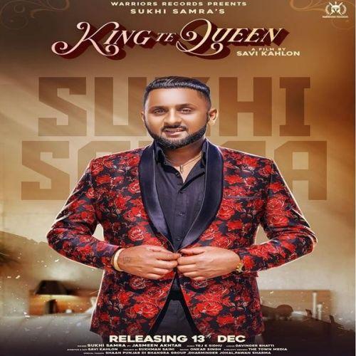 King Tah Queen Sukhi Samra Mp3 Song Download