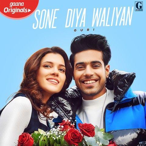 Sone Diya Waliyan Guri Mp3 Song Download