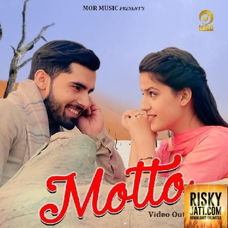 Motto Arvind Jangid mp3 song download, Motto Arvind Jangid full album mp3 song