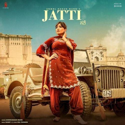Jatti Anmol Gagan Maan mp3 song download, Jatti Anmol Gagan Maan full album mp3 song