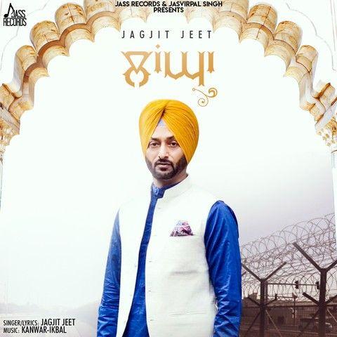 Langha Jagjit Jeet mp3 song download, Langha Jagjit Jeet full album mp3 song