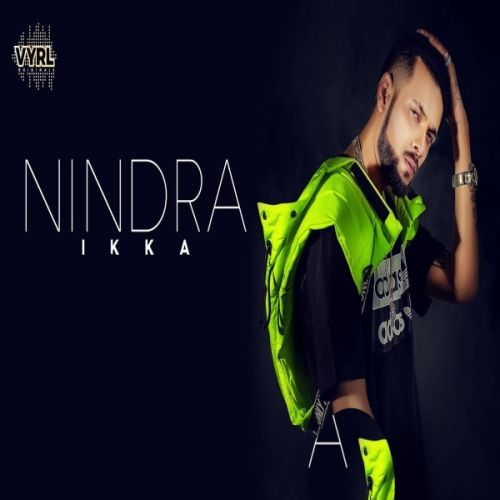 Nindra Ikka Mp3 Song Download