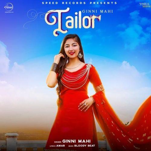 Tailor Ginni Mahi Mp3 Song Download