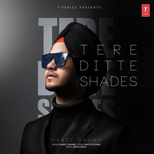 Tere Ditte Shades Harzy Dhamu Mp3 Song Download