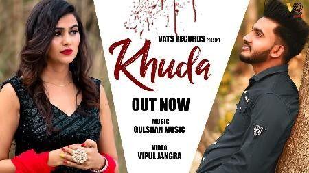 Khuda Gulshan Sharma Mp3 Song