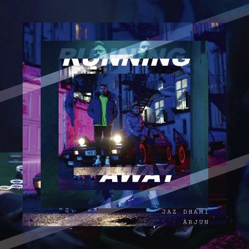 Running Away Arjun Mp3 Song Download