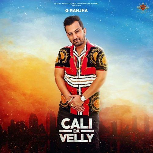 Cali da Velly By G Ranjha, Deep Jandu and others... full album mp3 free download