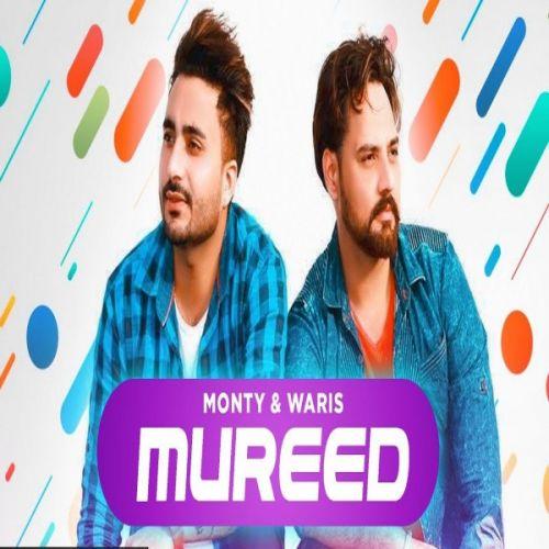Mureed Monty, Waris Mp3 Song Download