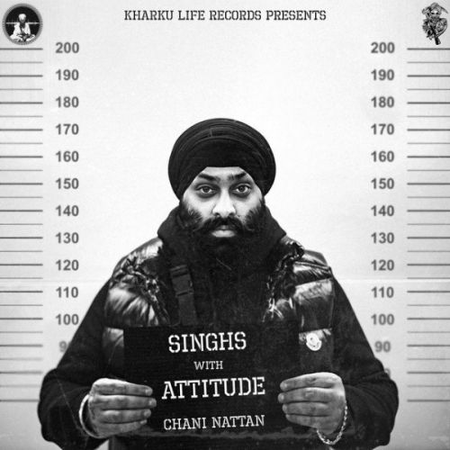 Singhs With Attitude By Bikka Sandhu, Chani Nattan and others... full album mp3 free download