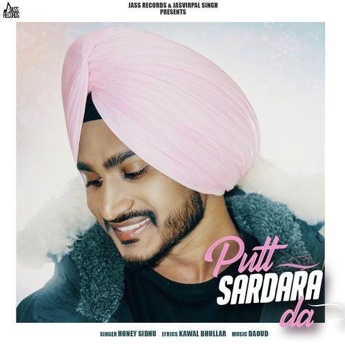 Putt Sardara Da Honey Sidhu Mp3 Song Download