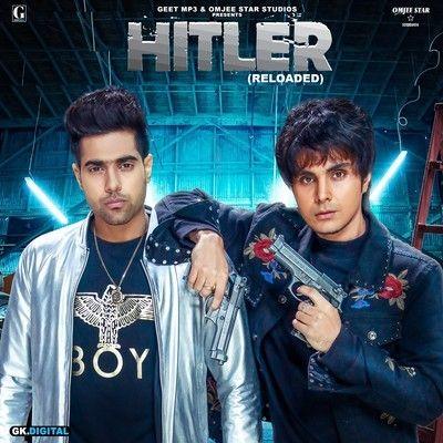 Hitler (Shooter) Guri Mp3 Song Download