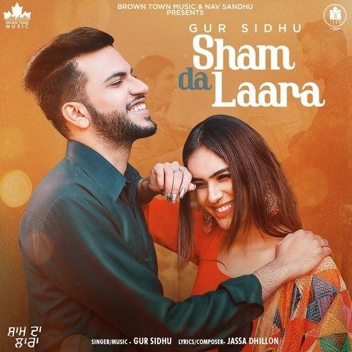 Sham Da Laara Gur Sidhu Mp3 Song Download