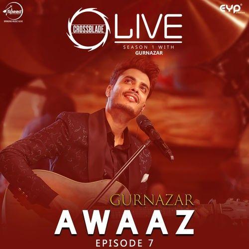 Awaaz Gurnazar Chattha Mp3 Song Download