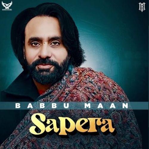 Sapera Babbu Maan Mp3 Song Download