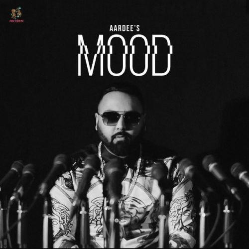 Mood Aardee, Veer Karan Mp3 Song Download