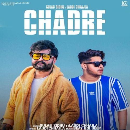 Chadre Gulab Sidhu Mp3 Song Download