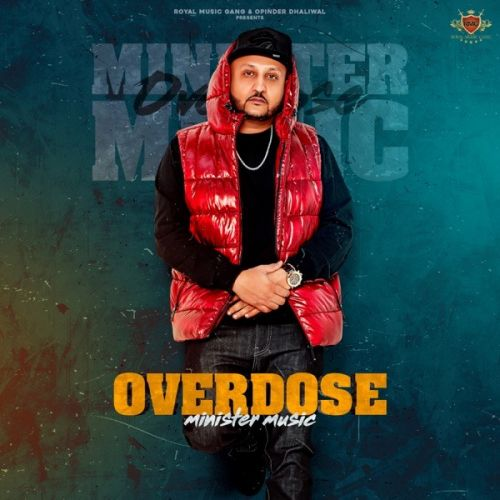 Overdose By Karan Aujla, Blizzy and others... full album mp3 free download
