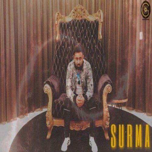 Surma Gupz Sehra Mp3 Song Download