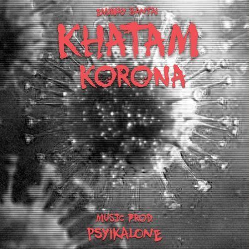 Khatam Karona Emiway Bantai Mp3 Song Download