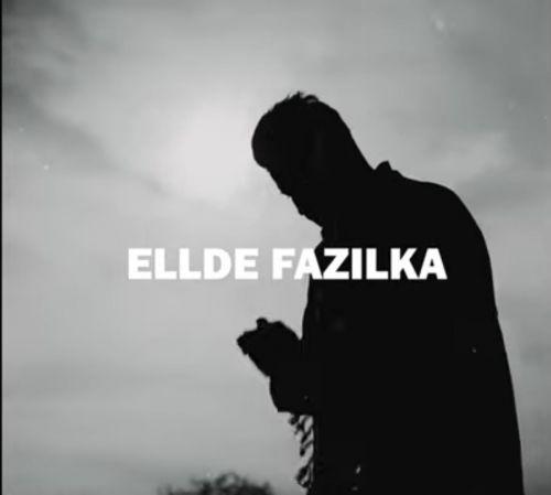 Kudrat Ellde Fazilka Mp3 Song Download
