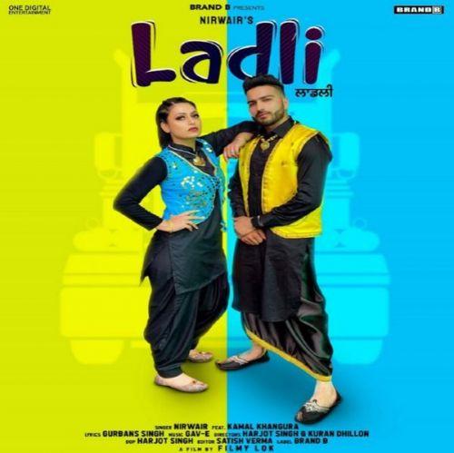 Ladli Nirwair Mp3 Song Download