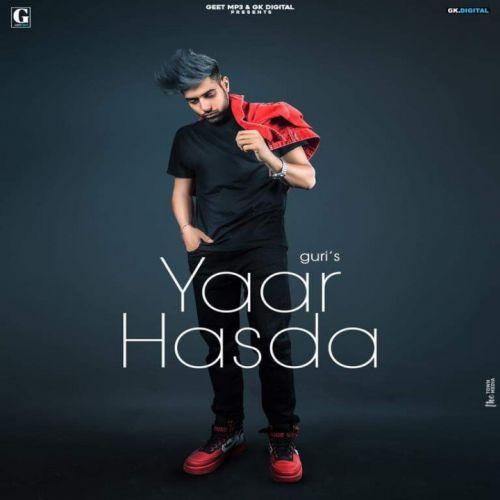 Yaar Hasda Guri Mp3 Song Download