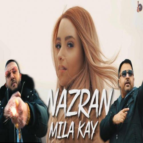Nazran Mila Kay Sheraki, Kashif Mp3 Song Download