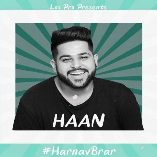 Haan Harnav Brar Mp3 Song Download