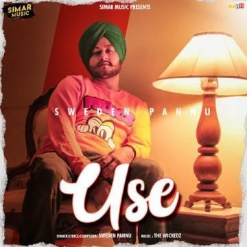 Use Sweden Pannu Mp3 Song Download