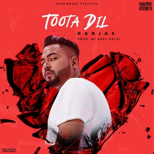 Toota Dil Harjas Mp3 Song Download