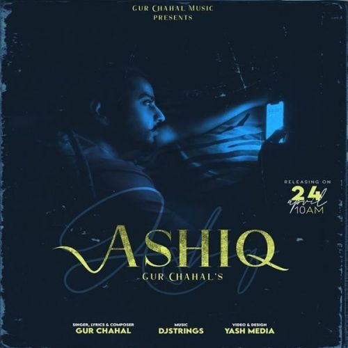 Aashiq Gur Chahal Mp3 Song Download