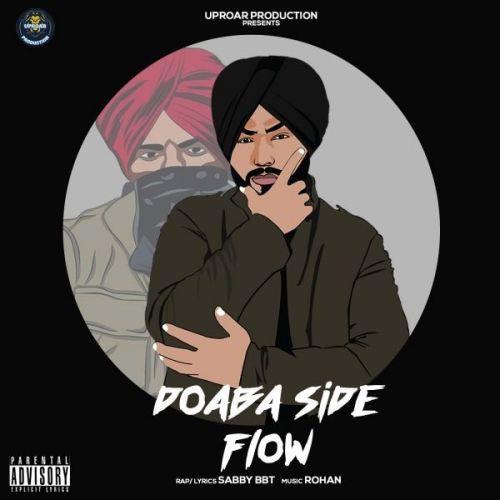 Doaba Side Flow Sabbi Bbt Mp3 Song Download