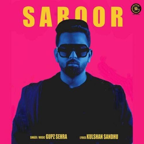 Saroor Gupz Sehra Mp3 Song Download