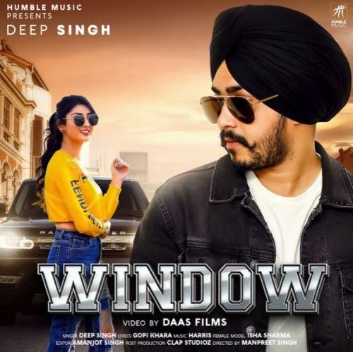 Window Deep Singh Mp3 Song Download
