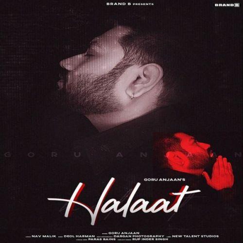 Halaat Goru Anjaan Mp3 Song Download