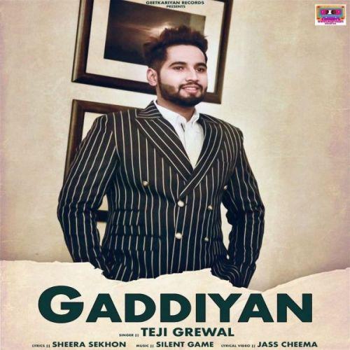 Gaddiyan Teji Grewal Mp3 Song Download