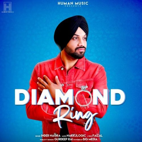 Diamond Ring Inder Nagra Mp3 Song Download