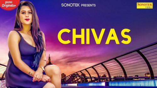 Chivas HSR Mp3 Song