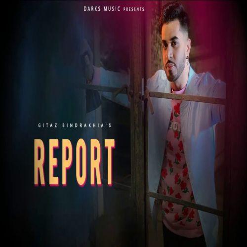 Report Gitaz Bindrakhia Mp3 Song Download