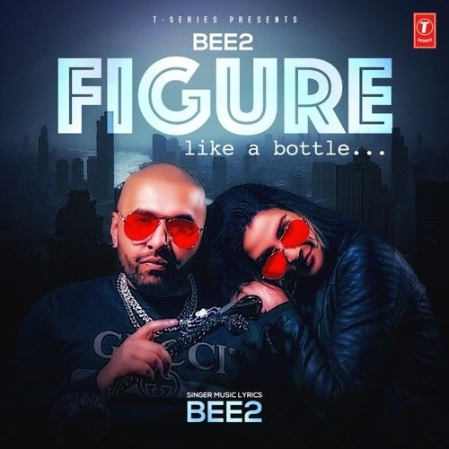 Figure Bee 2 Mp3 Song Download
