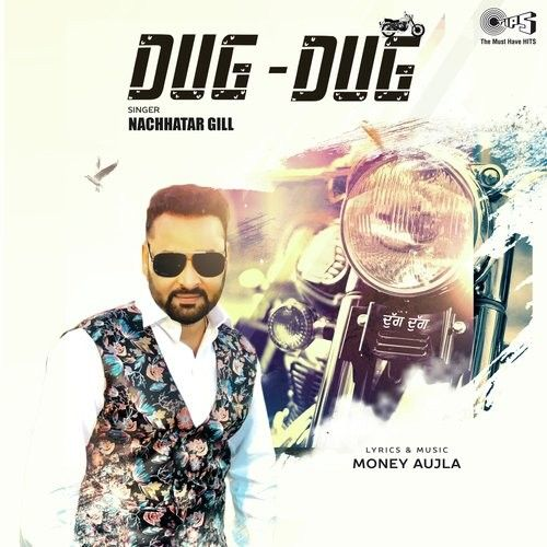 Dug Dug Nachhatar Gill Mp3 Song Download