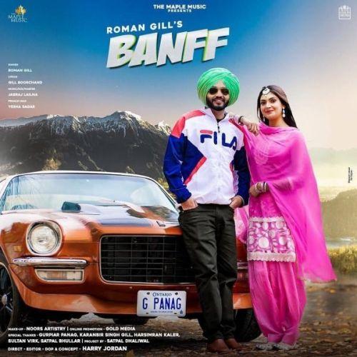 Banff Roman Gill Mp3 Song Download