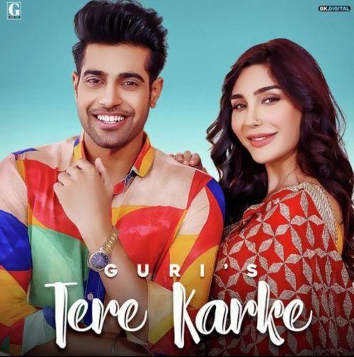 Tere Karke Guri Mp3 Song Download