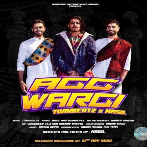 Agg Wargi Twinbeatz, Hasil Mp3 Song Download
