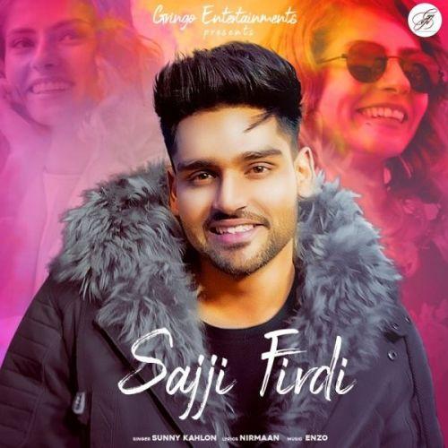 Sajji Firdi Sunny Kahlon Mp3 Song Download