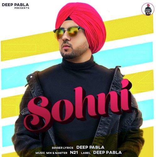 Sohni Deep Pabla Mp3 Song Download